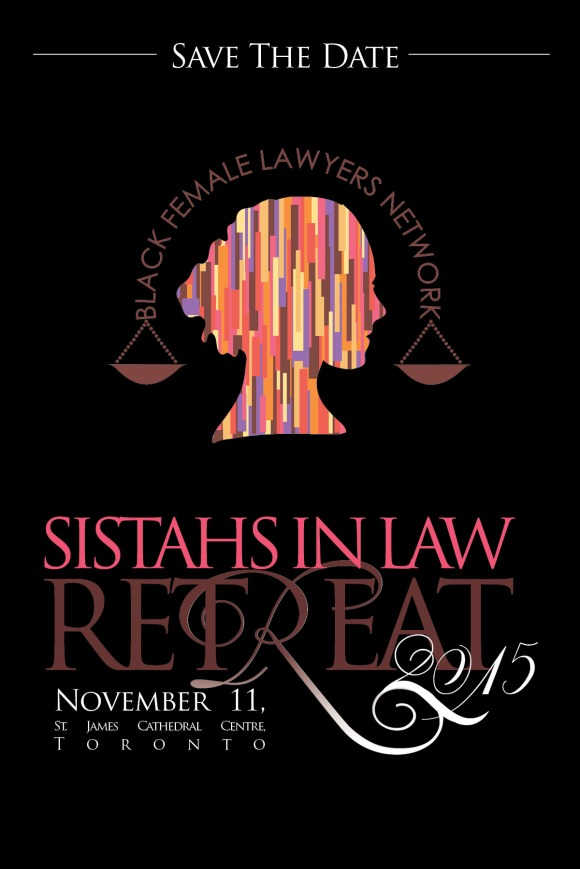 SISTAHSINLAW Retreat STD V2 - with venue info