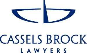 Sponsor Cassels JPG